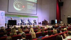 Смоленским бизнесменам презентовали возможности «Бизнес-навигатора МСП»