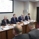 https://smolensk-i.ru/business/smolenskaya-oblast-zanyala-vtoroe-mesto-v-tsfo-po-zakupkam-u-malogo-i-srednego-biznesa_278777