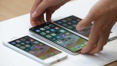 Смолянину грозит 5 лет тюрьмы за найденный смартфон за 55 тысяч рублей