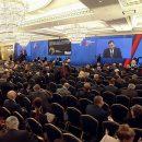 https://smolensk-i.ru/business/aleksey-ostrovskiy-vyistupil-na-sezde-rossiyskogo-soyuza-promyishlennikov-i-predprinimateley_276876