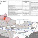 https://smolensk-i.ru/auto/avtomagistral-meridian-cherez-smolenskuyu-oblast-pokazali-na-karte_274628