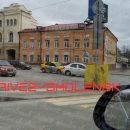 https://smolensk-i.ru/auto/v-smolenske-taksi-vrezalos-v-legkovogo-tyozku-na-perekryostke_278161