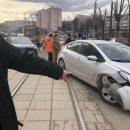 https://smolensk-i.ru/auto/v-smolenske-ishhut-svideteley-zhyostkoy-avarii-na-relsah_278422