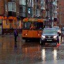 https://smolensk-i.ru/auto/trolleybus-vrezalsya-v-krossover-na-ozhivlyonnom-perekryostke-v-smolenske_275201
