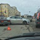 https://smolensk-i.ru/auto/na-medgorodke-v-smolenske-proizoshla-uzhe-tretya-za-den-avariya_275680