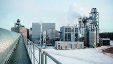 На предприятиях Смоленской области предлагают установить приборы для замера уровня выбросов