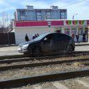 https://smolensk-i.ru/auto/v-smolenske-ford-vyiletel-na-puti-i-zastoporil-dvizhenie-tramvaev_278326