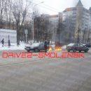 https://smolensk-i.ru/auto/iz-za-dtp-na-ulitse-frunze-v-smolenske-zagorelas-inomarka_275345