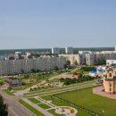 https://smolensk-i.ru/society/na-poberezhe-vodohranilishha-smolenskoy-aes-poyavitsya-atom-park_274522