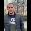 https://smolensk-i.ru/auto/vinovnika-smertelnogo-dtp-so-smolyanami-ranee-uzhe-sudili-za-razboy_279334