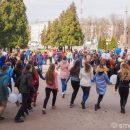 https://smolensk-i.ru/culture/v-smolenske-proydyot-muzeynyiy-marafon-2019_276409