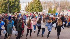 В Смоленске пройдёт «Музейный марафон-2019»