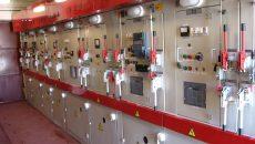 В Смоленске запустят новое производство по выпуску электрооборудования