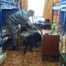 https://smolensk-i.ru/society/v-smolenske-za-obman-sosedey-po-obshhezhitiyu-studentu-grozit-5-let-tyurmyi_278380
