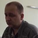 https://smolensk-i.ru/auto/fond-ahmata-kadyirova-podarit-mashinu-smolyaninu-kotoryiy-poteryal-v-strashnom-dtp-semyu_279165
