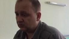 Фонд Ахмата Кадырова подарит машину смолянину, который потерял в страшном ДТП семью