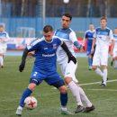 https://smolensk-i.ru/sport/v-smolenske-startuet-mezhregionalnyiy-turnir-natsionalnoy-studencheskoy-futbolnoy-ligi_277430