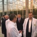 https://smolensk-i.ru/business/upravlyayushhiy-smolenskim-otdeleniem-sberbanka-posetil-teplichnyiy-kombinat-smolenskiy_275475