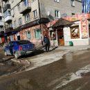 https://smolensk-i.ru/auto/v-tsentre-smolenska-avtoham-priparkovalsya-pryamo-u-vhoda-v-kafe_275830