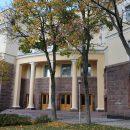 https://smolensk-i.ru/culture/smolenskiy-dramteatr-mozhet-stat-filialom-mariinskogo-teatra_284541