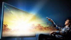 Более пятидесяти тысяч смолян выбрали «Интерактивное ТВ» от «Ростелекома»