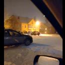 https://smolensk-i.ru/auto/v-smolenske-seriyu-dtp-na-spuske-po-ulitse-bakunina-snyali-na-video_276548