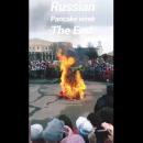 https://smolensk-i.ru/culture/v-smolenske-szhiganie-chuchela-maslenitsyi-snyali-na-video_275878