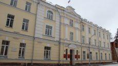 В Смоленске сегодня будут выбирать главу города