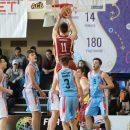 https://smolensk-i.ru/sport/smolensk-primet-final-okruzhnogo-chempionata-shkolnoy-basketbolnoy-ligi-kes-basket_275547