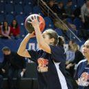 https://smolensk-i.ru/sport/v-smolenske-podveli-itogi-finala-tsfo-shkolnoy-basketbolnoy-ligi-kes-basket_276723