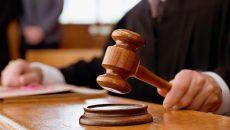 В Смоленске перед судом предстанут «черные риелторы», которые отправили на тот свет трех человек
