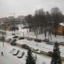 https://smolensk-i.ru/auto/v-smolenske-posledstviya-zhestkogo-dtp-s-avtobusom-snyali-na-video_277122