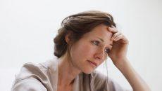 В Смоленске женщина оплатила долги по коммуналке под угрозой потери работы