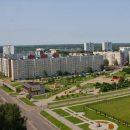 https://smolensk-i.ru/society/pod-smolenskom-planiruyut-obustroit-atom-park_275538