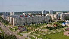 Под Смоленском планируют обустроить «Атом-парк»