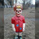 https://smolensk-i.ru/society/v-smolenske-rebyonok-probil-golovu-ob-bordyur-sledovateli-naznachili-proverku_290186