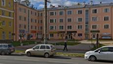 В Смоленске вынесен приговор по громкому делу о смертельном падении женщины из окна дома