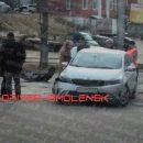 https://smolensk-i.ru/auto/v-smolenske-dtp-paralizovalo-dvizhenie-tramvaev_278379