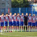 https://smolensk-i.ru/sport/smolenskiy-dnepr-snyalsya-s-chempionata_278579