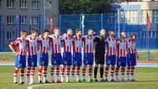 Руководителя смоленского ФК «Днепр» раскритиковали в общероссийском союзе футболистов