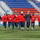 https://smolensk-i.ru/sport/smolenskie-futbolistyi-uleteli-v-turtsiyu_277613