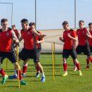 https://smolensk-i.ru/sport/smolenskie-futbolistyi-proigrali-vtoroy-match-v-turtsii_278570