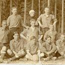 https://smolensk-i.ru/society/unikalnoe-foto-smolenskih-futbolistov-nachala-xx-veka-poyavilos-v-seti_274902