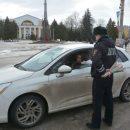 https://smolensk-i.ru/auto/v-smolenske-politseyskie-proveli-tsvetochnyiy-patrul_275532