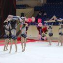 https://smolensk-i.ru/sport/v-smolenske-proshel-chempionat-tsfo-po-gimnastike_279202