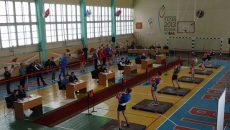 Смоленские курсанты отличились в Казани