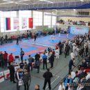 https://smolensk-i.ru/sport/v-smolenske-proshlo-yunosheskoe-pervenstvo-tsfo-po-karate_278402