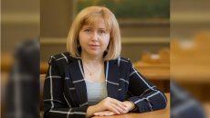 Прокуратура уличила замглавы Смоленска Кашпар в передаче в собственность супругу нежилых площадей