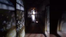Под Смоленском ищут владельцев комнат в «ужасном» общежитии