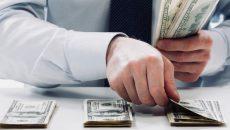 На каких условиях выдается потребительский кредит